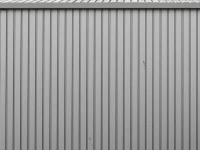 Jaki jest najlepszy sposób na ocieplenie garażu blaszanego?